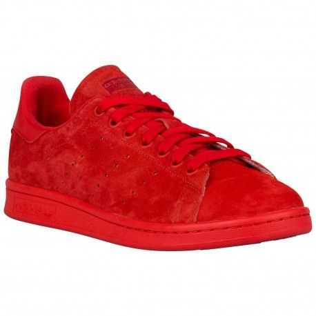 $59.99 slam practice #bball #jump #vertical  #slam #dunk  blinks yeezy,adidas Originals Stan Smith - Mens - Casual - Shoes - Red/Red-sku:S75109 http://cheapsportshoes-hotsale.com/179-blinks-yeezy-adidas-Originals-Stan-Smith-Mens-Casual-Shoes-Red-Red-sku-S75109.html