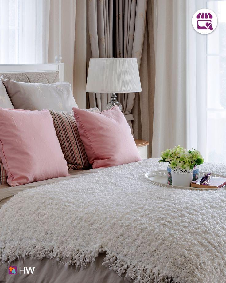 Cosa inserirete nella vostra #lista di #nozze? Arrederete la vostra #camera da #letto?Coshttp://goo.gl/TM8Nz0