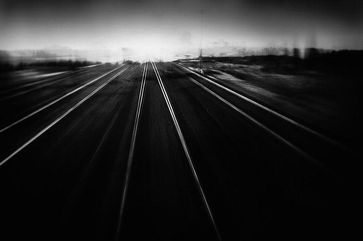 Photographie, Numérique dans Transport, Rail, train, métro, tramway - Image #617384, Romania