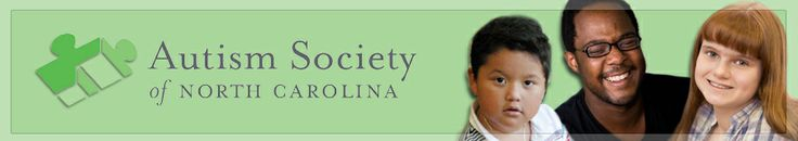 This is a great article from the Autism Society of North Carolina regarding the effective and repeated use of video modeling in teaching and reinforcing skills to persons with Autism.