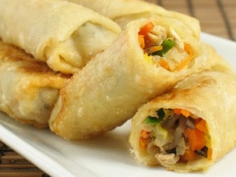 115 best rolls images on pinterest chinese food cooking food 115 best rolls images on pinterest chinese food cooking food and asian food recipes forumfinder Choice Image