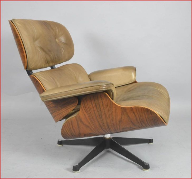 Interior Design Fauteuil Charles Eames Fauteuil Charles Eames Prix