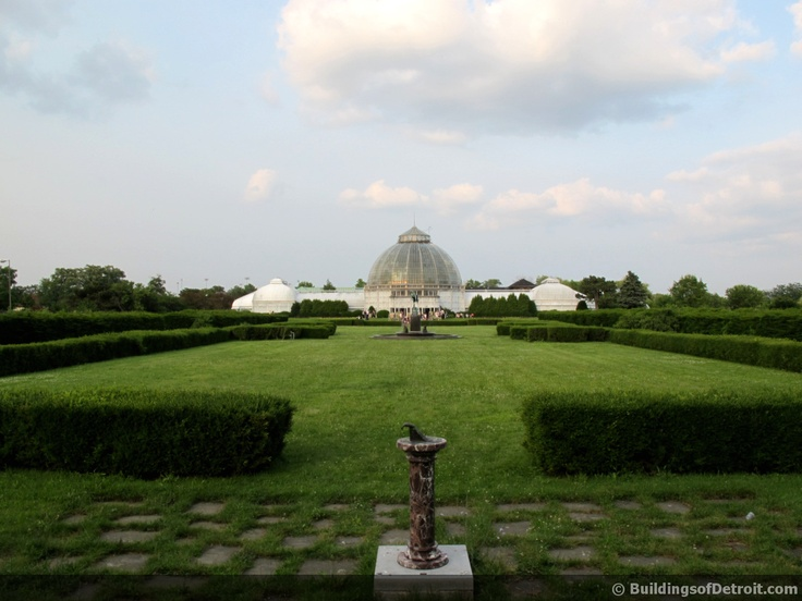 find this pin and more on belle isle casino wedding