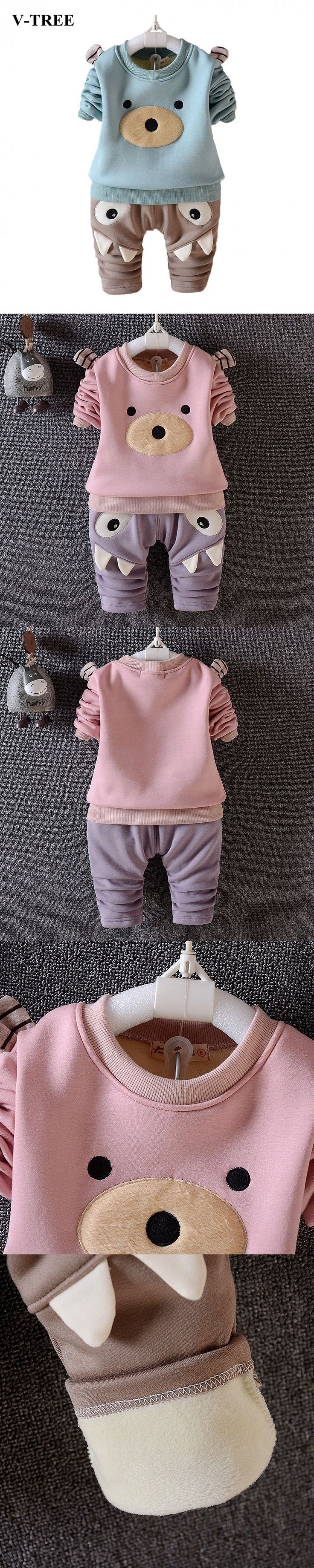 Infant Boy Clothing Sweater 2pcs/set Newborn Clothes For Baby Boy Sets Of Clothes For Girls And Boys Baby Clothing Set Christmas $18.98