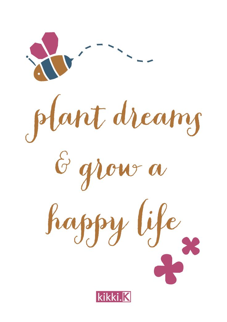 your idea of a happy life Stop making things complicated and just live your life it would be so much   let's take a look at the things you need to let go of in order to become a happier  person  the idea that good fortune will arrive at your doorstep.
