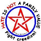 "Cult danger checklist -- ""Is it a cult?"" -- http://www.neopagan.net/ABCDEF.html"