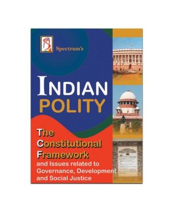 Indian Polity The constitutional Framework #ohnineone