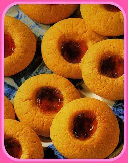 party cupcakes βαφτιση γενεθλια