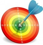 ¿PARA QUÉ SIRVE un Certificado de Eficiencia Energética? http://www.asted.es/para-que-sirve-un-certificado-de-eficiencia-energetica/#.UV1zEKLwnvo