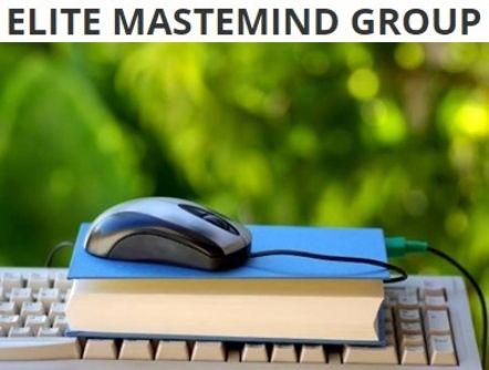 Elite Mastermind Group U zadnjie vremeod vas su bez nekog jasnog razloga blokirani od strane FB. Mnogima je uskraceno da svoj posao i aktivnosti kvalitetno promovisu i podele sa svojim prijateljima i ljudima koji bi mozda hteli da ima se … Наставите са читањем →