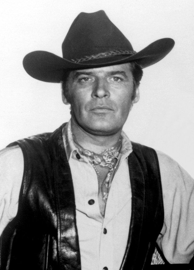 """Peter Breck, who appeared on the TV Westerns """"The Big Valley,"""" """"Maverick,"""" """"Gunsmoke,"""" and """"Black Saddle,"""" died Feb. 6 in Vancouver after a long battle with illness. The 82-year-old actor went on to appear in many other series, including """"Perry Mason,"""" """"Fantasy Island,"""" and """"The Fall Guy."""""""