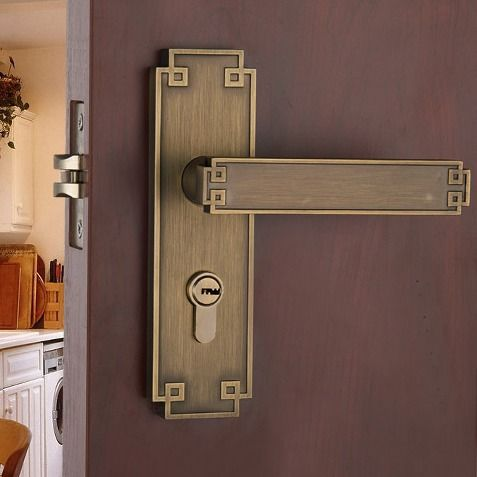 17 Best Images About Tinagroo Door Hardware On Pinterest