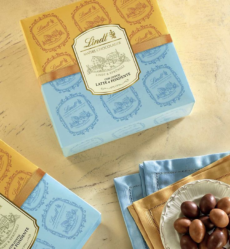 Maison Du Chocolat Line 2016 on Packaging of the World - Creative Package Design Gallery