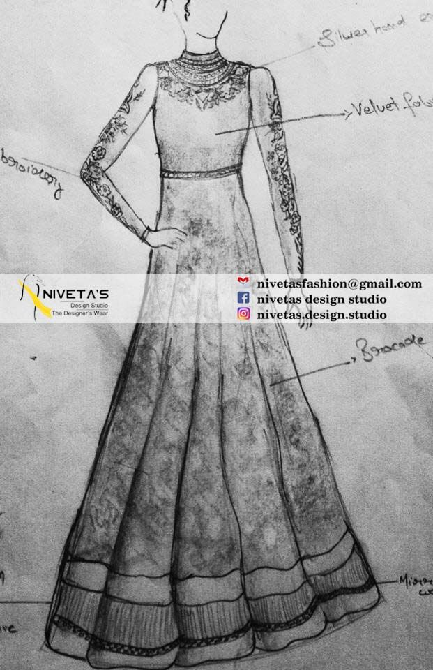 whatsapp +917696747289 All of our pieces can be made to measure and customisation options such as colour, embroidery and fabric changes are also available. Bridal lehenga -bridal – Lehenga – wedding party lehengas – lehengas – Party wear lehenga-lehengas – new lehenga – custom made bridal lehenga -