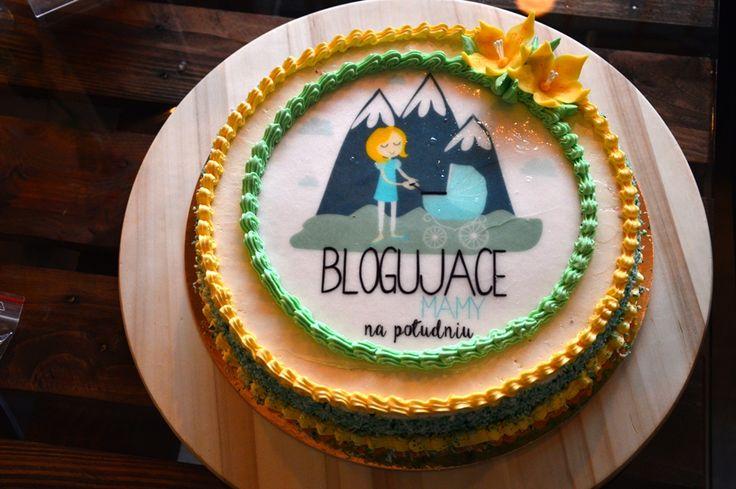 Blogujące Mamy na Południu   szczypiorki.pl