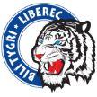 Bílí Tygři Liberec vs BK Mladá Boleslav Mar 31 2016  Live Stream Score Prediction