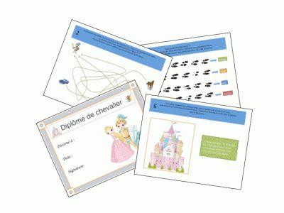 1000 images about anniversaire enfant on pinterest - Organisation de la maison ...
