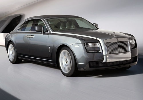 http://www.carpricesinindia.com/new-Rolls-Royce-car-price-in-india.html, Find the Rolls-Royce car prices in India. The prices of the Rolls-Royce cars are latest and are updated time to time to be in tune with fluctuating market conditions. Get more information about all the latest Rolls-Royce cars launched in India. Know Ex-showroom Price of any new Rolls-Royce car in India. The only platform to get reliable information about recent Rolls-Royce car prices making your choice easy and fast.