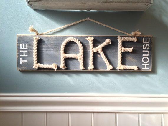 Best 25 River House Decor Ideas On Pinterest River House
