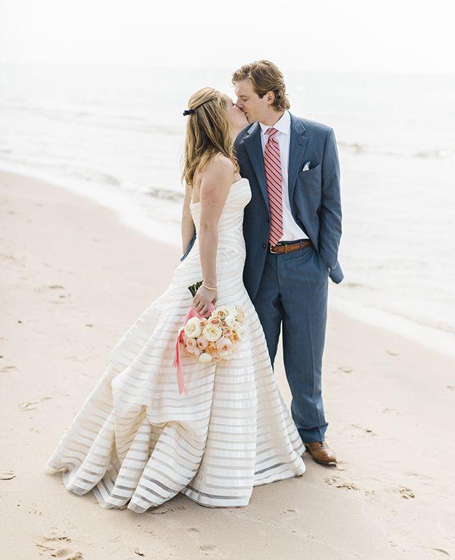 101 best Nautical/Destination Wedding images on Pinterest | Wedding ...