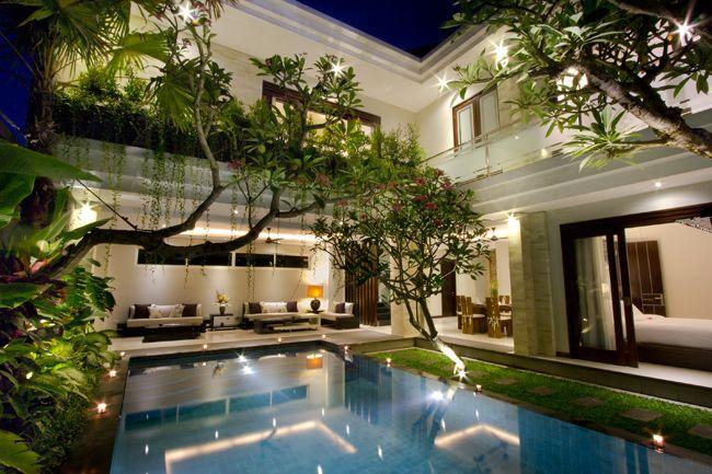 25 AMAZING PLACES TO STAY AT IN JIMBARAN / ULUWATU - The Bali Bible