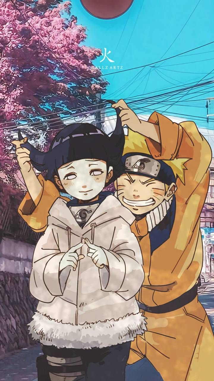 Childhood Wallpaper By Ballz Artz 59 Free On Zedge Naruto And Sasuke Wallpaper Anime Akatsuki Wallpaper Naruto Shippuden Iphone cute naruto and hinata wallpaper