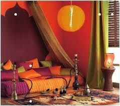 Resultado de imagen para decoracion estilo arabe para fiestas