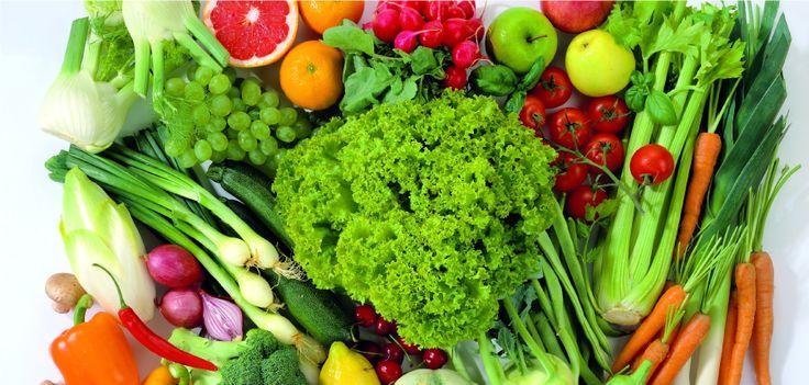 Comer salada é fundamental e isso todo mundo já sabe! Mas ainda tem gente que insiste em dizer que não gosta de hortaliças e vegetais. E para isso tenho duas super dicas para começar a amar salada.…