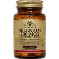 Normal_selenium_200_g