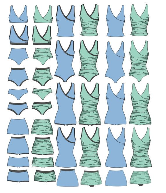 1297 best Sewing Patterns images on Pinterest | Factory design ...