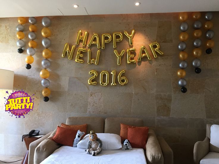 97 best images about balloons globos y accesorios para for Accesorios de decoracion