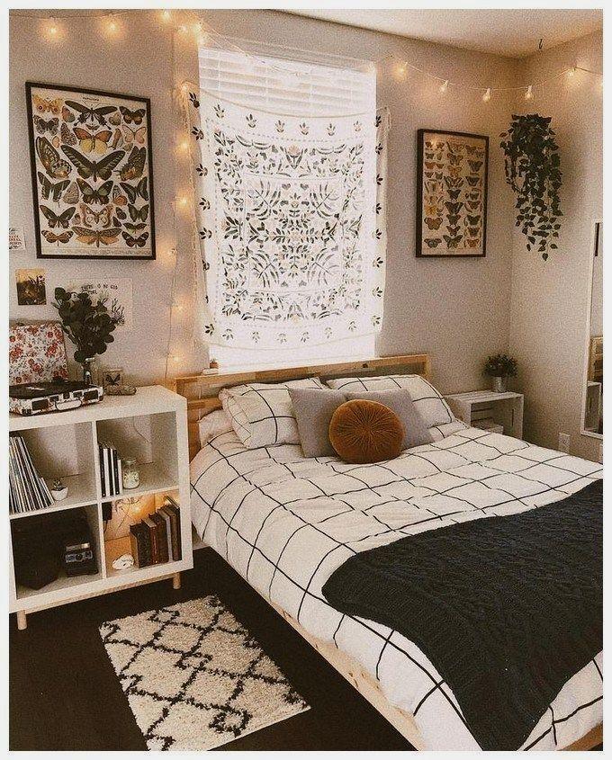 Pin On Fantastic Bedroom
