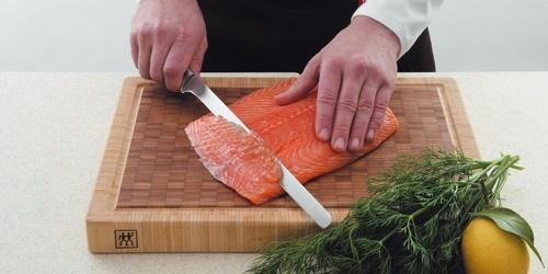 12 best utensilios cocina images on pinterest cuisine for Utensilios cocina japonesa