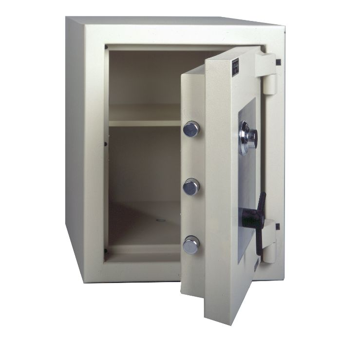 AMSEC Safes - Gun Safes, Security Products, Cash Management | Quality Safes for over 65 Years