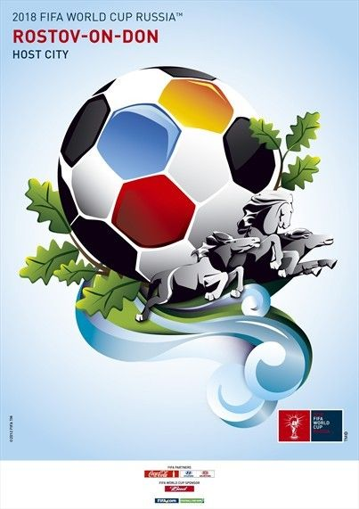 967 best Fifa World Cup images on Pinterest Fifa world cup The
