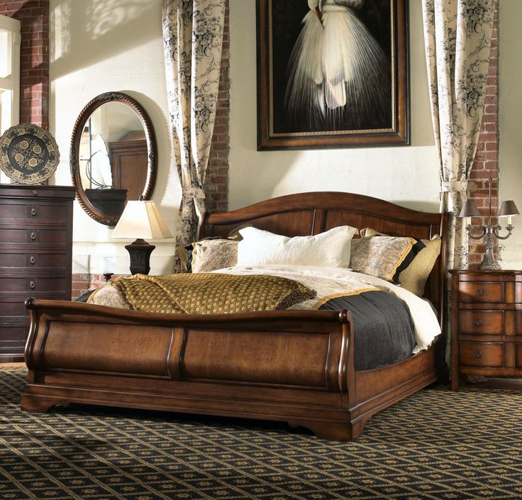 Wolf Furniture Bedroom Sets   Best Paint For Interior Check More At Http://