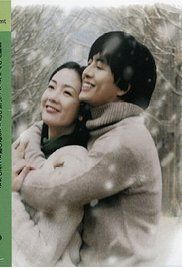 """Winter Sonata""   (Endless Love Series 2) Gyeoul yeonga (TV Series 2002– ) - IMDb"