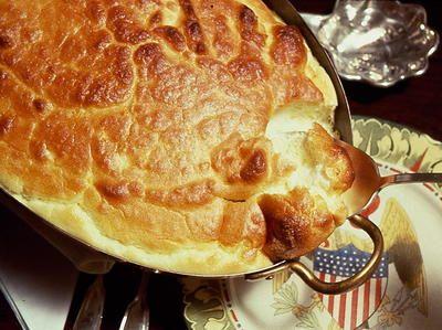 http://www.cookstr.com/Side-Dishes/Corn-Souffle