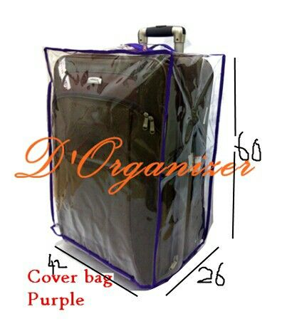 https://www.tokopedia.com/serbaorganizer/cover-traveling-bag