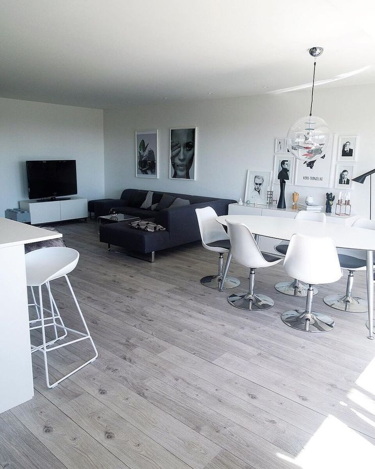 Minimalist Room Design Ideas #youtube #video