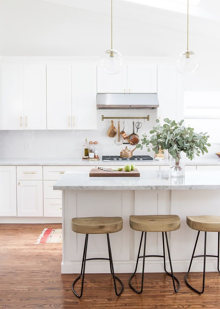 kitchen /