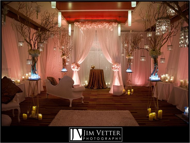 twitter doubles silicon valley office. Intimate Wedding Ceremony In Ravenswood ~ Gina \u0026 John 2013 Four Seasons Silicon Valley Palo Twitter Doubles Office