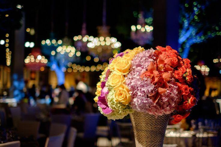 101 Best Flower Design Decor Images On Pinterest Bridal Bouquets