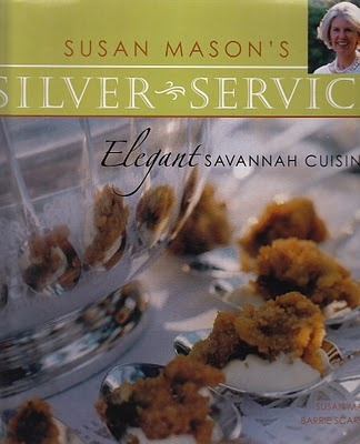 17 Best images about Savannah Cookbooks on Pinterest ...