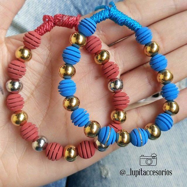 Hermosas pulseras en neopreno y acero inoxidable, variedad de colores, excelentes precios envíos nacionales. Whatsapp: 3218359814 #bracelet #pulseras #manilla #accesorios #womens #menstyle #neopreno #medellin #gentleman #accesoriosfemeninos #accesoriosmasculinos #jewerly #unisex #braceletformen #braceletformen #modafeminina #modamasculina #gentleman #bracelets #handmadejewelry