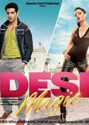 Desi Magic 2016 - 2017 Hindi Movie Online free, Desi Magic Watch Full Movie…
