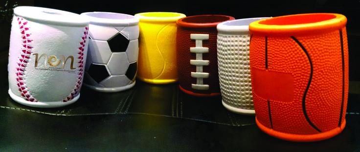 #Portalatas #Tenis #Golf #Americano #Basketball #Beisball #Soccer