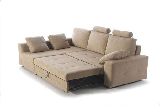 M s de 25 ideas incre bles sobre sofa cama dos plazas en for Cheslong dos plazas