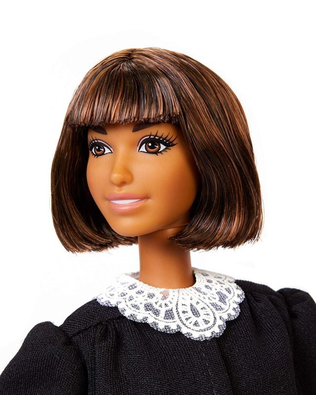 2019 News About The Barbie Dolls Barbie Dolls Barbie New