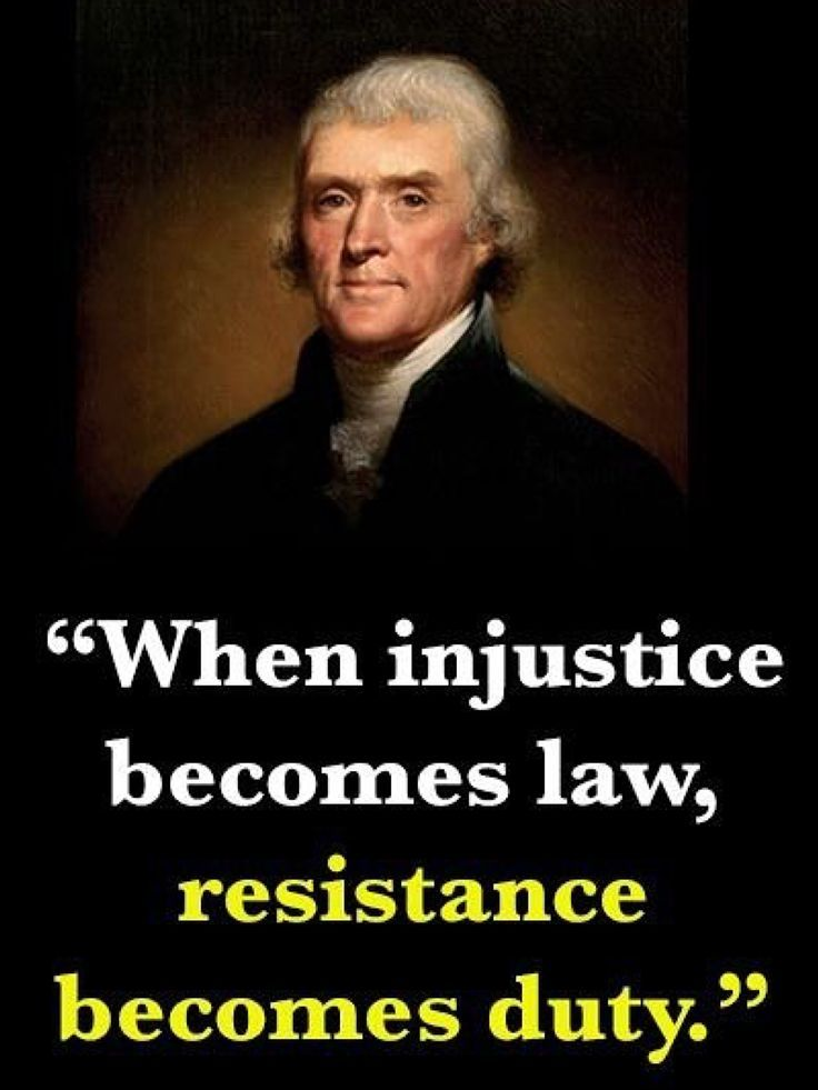 RESIST and PROTEST Trump and the Hate Group called Republicans at All Cost. #notmypresident